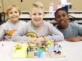 FS-Lego-fun