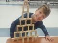 ce-future-engineer