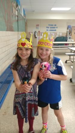 KI - Crowns